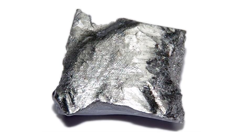 Welcome to Taiwan Rare Earth | Terbium – 65